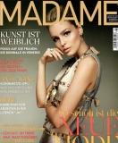 madamw_201108