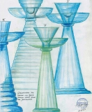 Glaskerzenleuchter_01