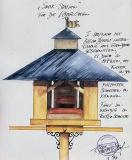 Vogel_Snakstation